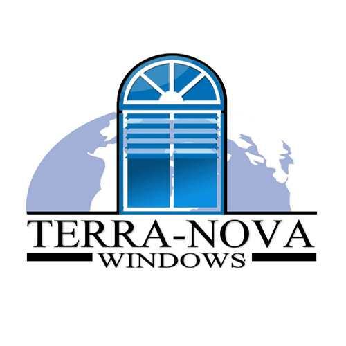 Terra-Nova Windows .Inc